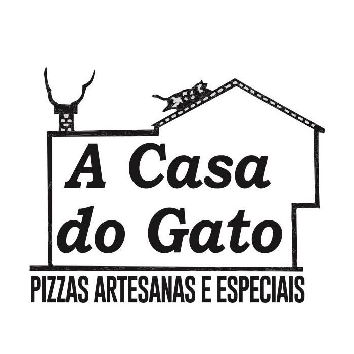 A Casa do Gato