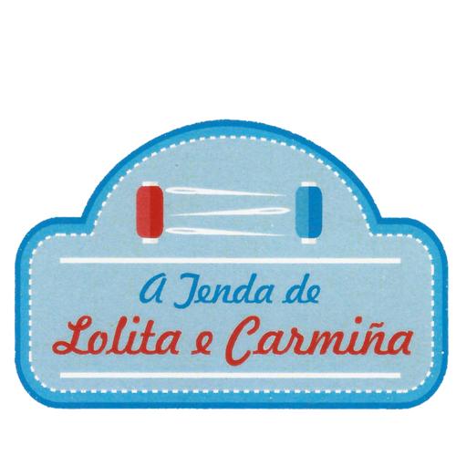 A Tenda de Lolita e Carmiña
