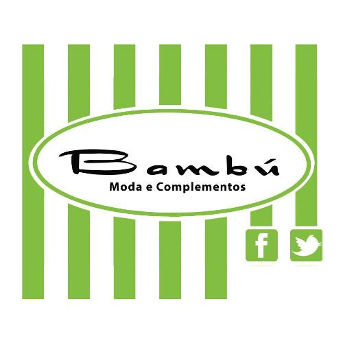 Bambú Moda e Complementos