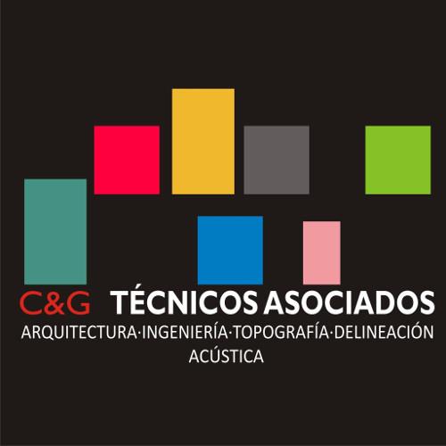C y G Técnicos Asociados