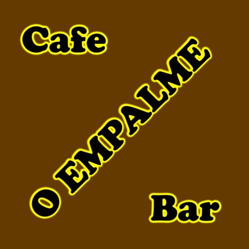 Café O Empalme