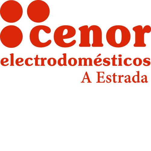 Cenor Electrodomésticos A Estrada