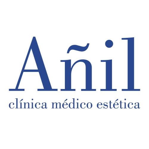Añil, clínica médico estética