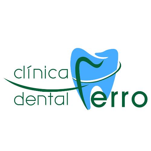 Clínica Dental Ferro