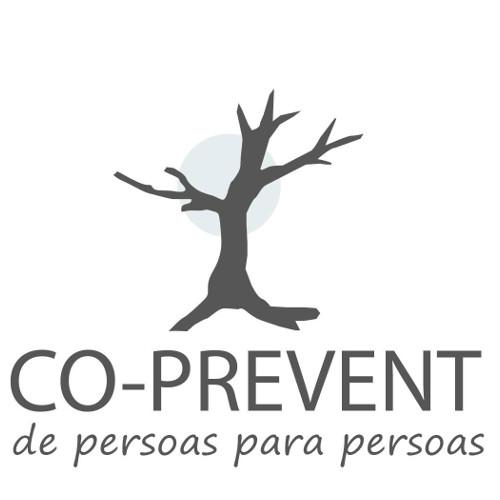 Co-Prevent