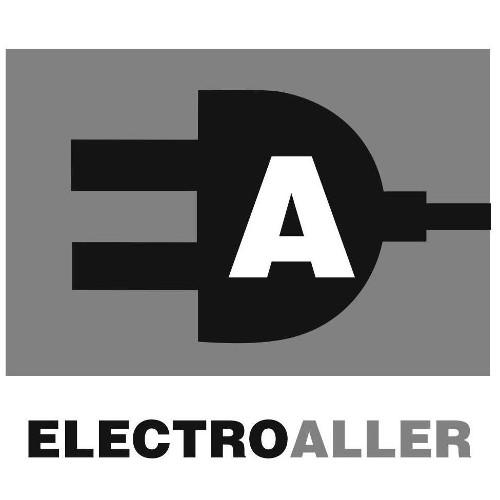 Electroaller