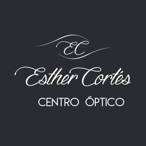 Esther Cortés Centro Óptico