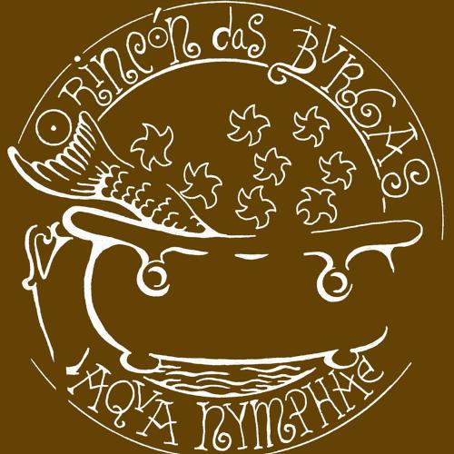 O Rincón das Burgas