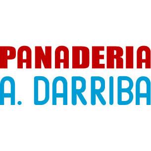 Panadería A. Darriba