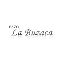 Pazo La Bouzaca