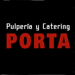 Pulpería y Catering