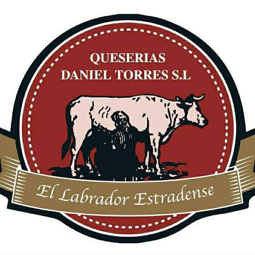 Quesería Daniel Torres
