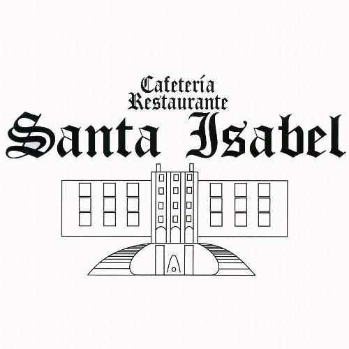 Restaurante Santa Isabel