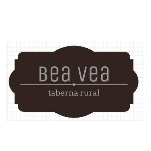 Taberna Bea Vea