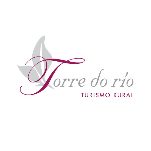Turismo Rural Torre do Río
