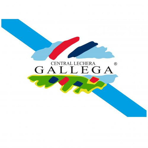 Central Lechera Gallega