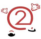 logotipo_dos