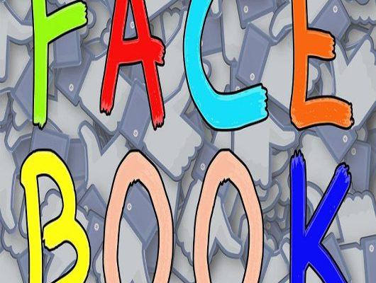 ¿Qué nombre te permite Facebook usar en la página de tu empresa?