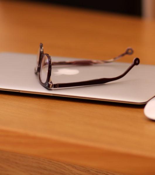 ¿Necesitas formación en gestión de redes sociales? Este es tu curso
