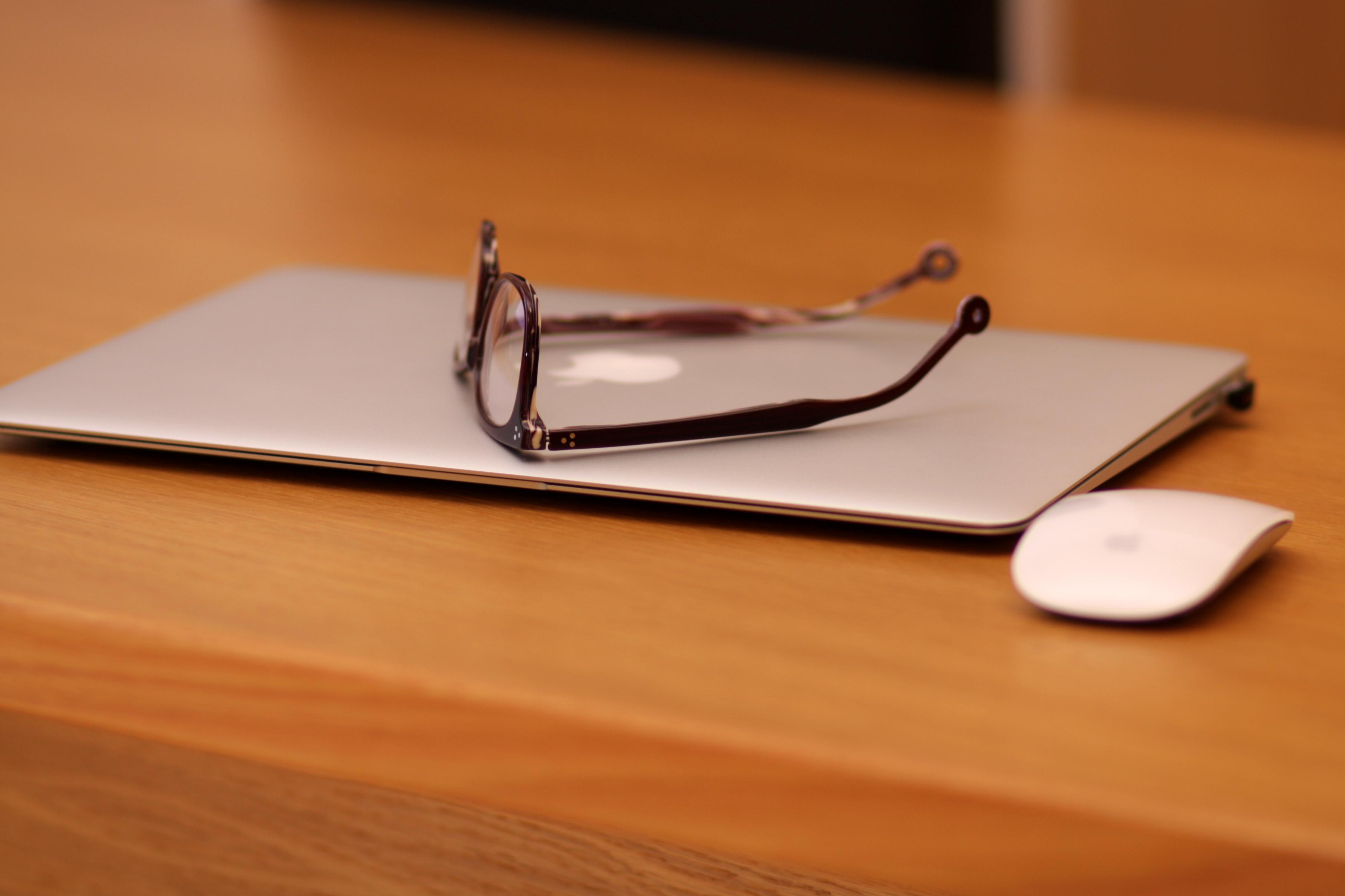 ¿Cómo te ven en la red? Profesionaliza tu identidad digital