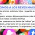 Carta a los Reyes Magos: qué pedimos los gestores de redes sociales