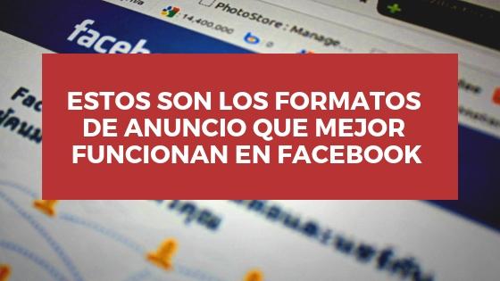 Anuncios en Facebook: cómo contar mejor tu propia historia