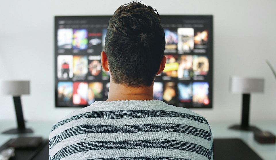 ¿Sabías que puedes ver los vídeos de Facebook en tu TV?