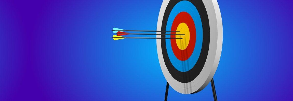 ¿Problemas para identificar tu público objetivo? ¡Te ayudamos!
