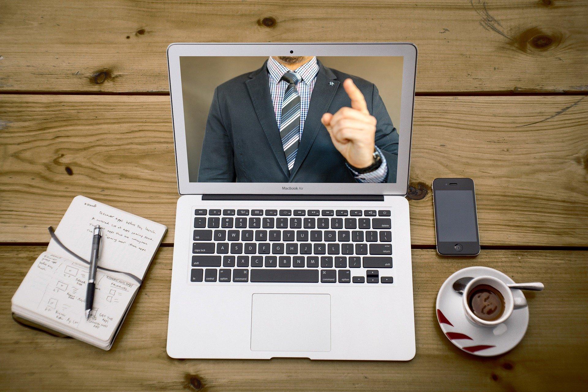 Los vídeos profesionales, la tendencia que te conectará con tus públicos