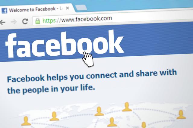 La nueva sorpresa de facebook: tiendas online gratuitas