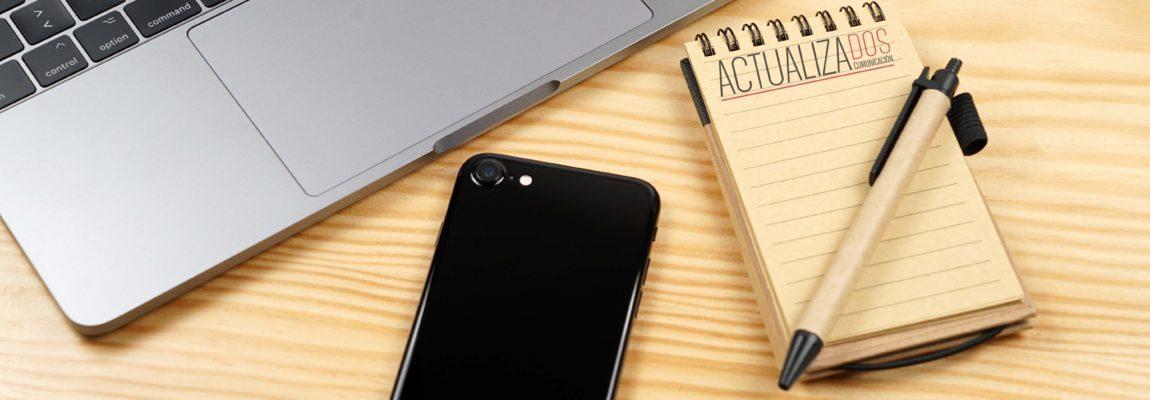 Tik Tok for Business, ¿el futuro de la publicidad?