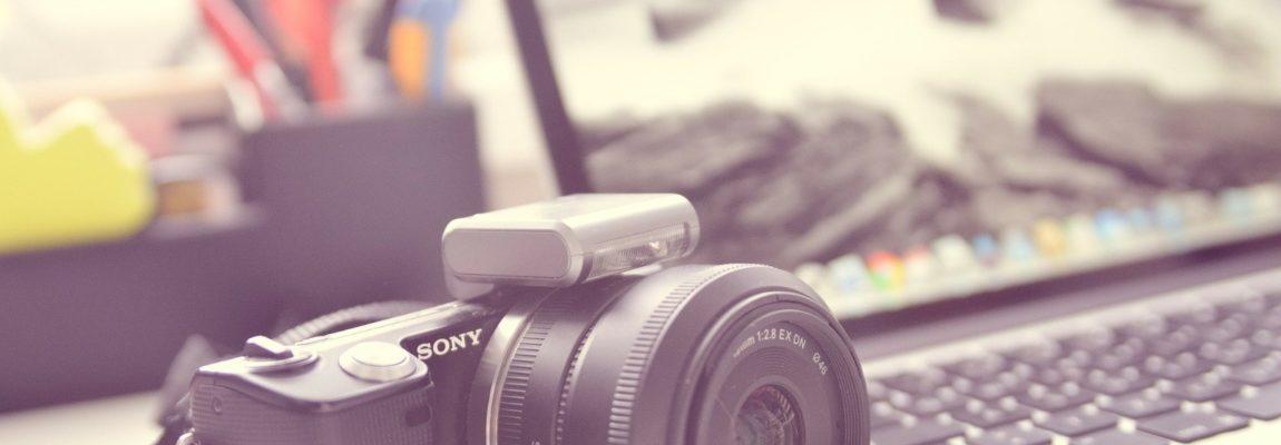 Fotografía en redes sociales: para conectar con el usuario debes ser real
