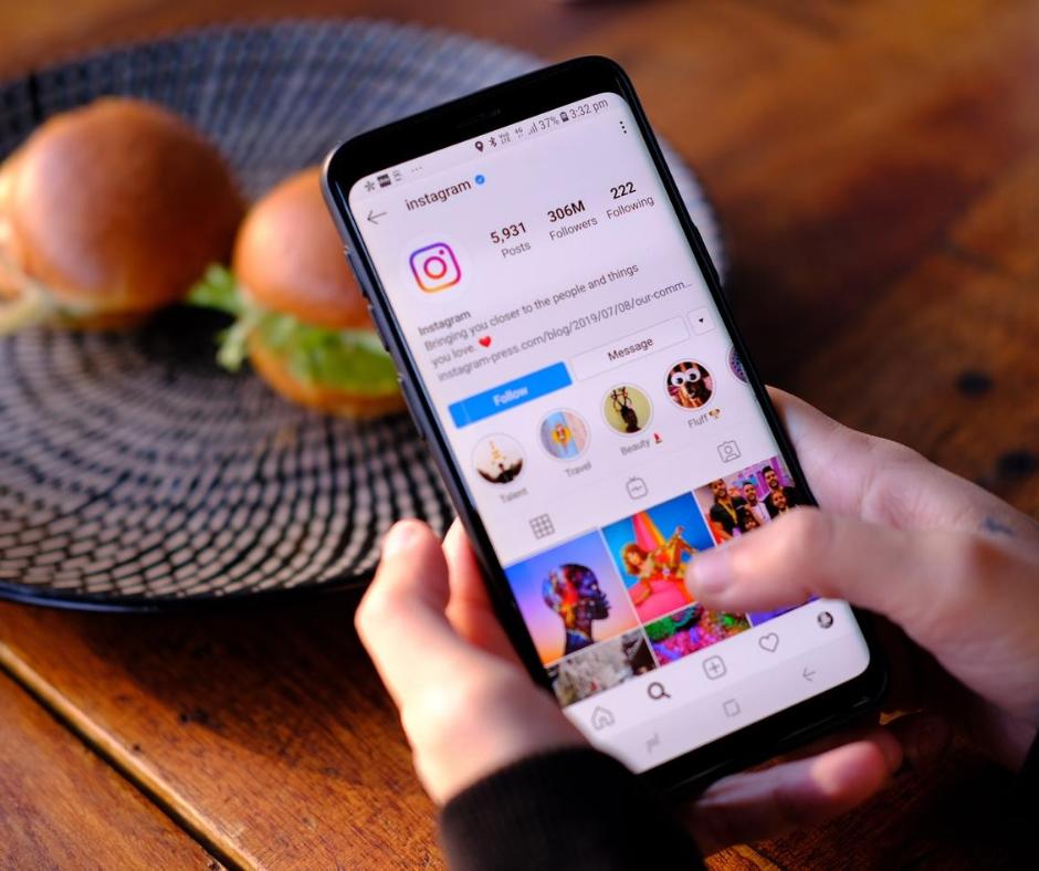 ¿Qué nos deparará Instagram en lo que queda de año?