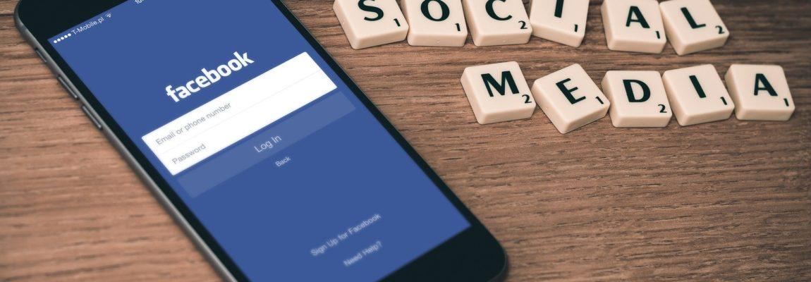 Messenger Rooms, ¿ya conoces el nuevo lanzamiento de Facebook?