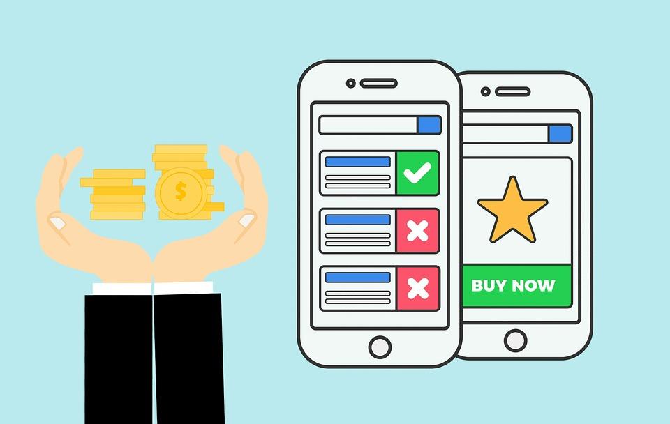 Facebook e Instagram Ads: alcanza solo al público adecuado