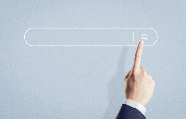 Actualizarse o morir: ¿por qué es tan importante Google My Business para tu negocio?