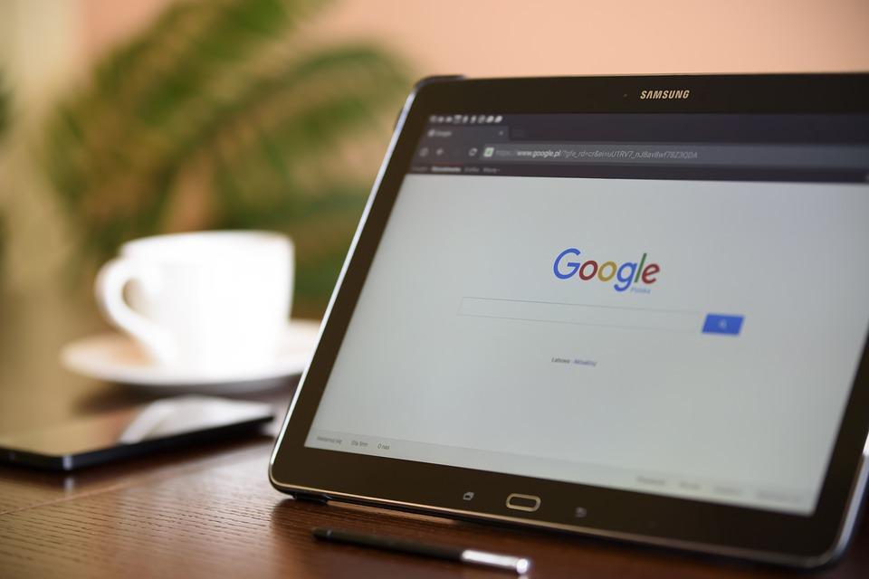 Remarketing: cómo volver a conectar con un usuario interesado en tu marca