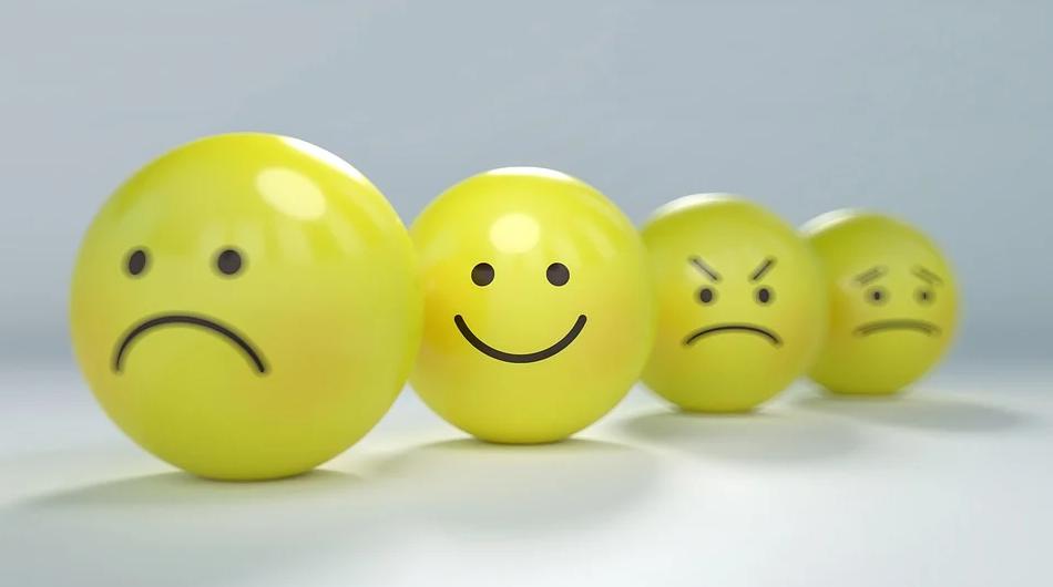 El valor de la emoción: así es el marketing que apela a los sentimientos
