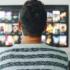 Social Ads: una opción popular y al alcance de cualquier bolsillo