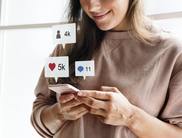 Community managers y publicistas: la cara oculta de las redes sociales