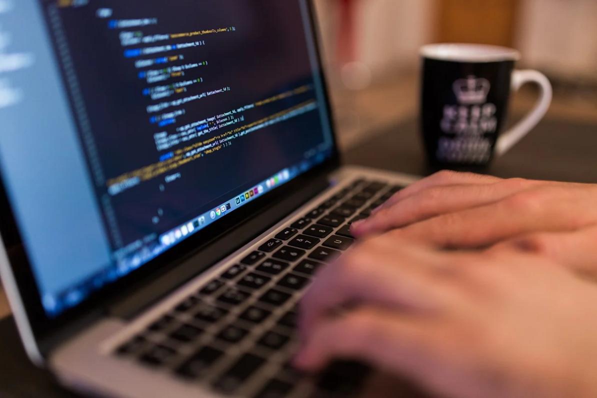 Celebra todos los días el Safer Internet Day: seis consejos para protegerte en la red