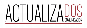 Logotipo Actualizados Comunicación